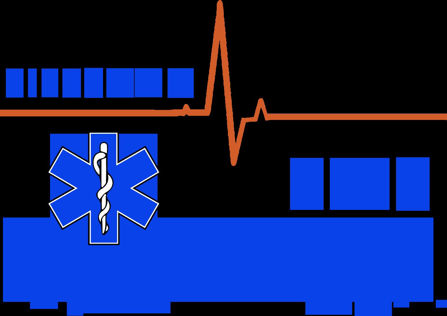 Lifestar EMS, LLC. | (603) 447-1210